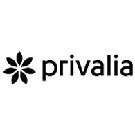 Logo_Privalia.png