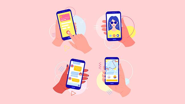Aprenda a ganhar mais espaço no Android
