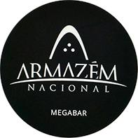 Logo_Armazem_Nacional.png