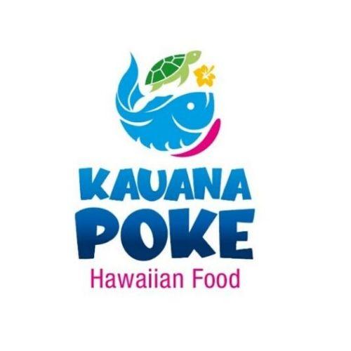 Logo - Kauana Poke.jpg