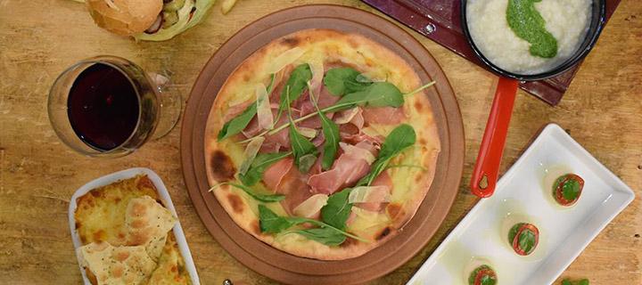 Banner_O_Fornari_Pizzaria_e_Restaurante.jpg