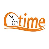 Logo_In_Time_Solucoes_em_Beleza.png