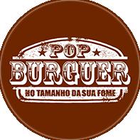 Logo_Pop_Burguer.png