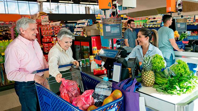 qual o melhor vale alimentação do mercado?