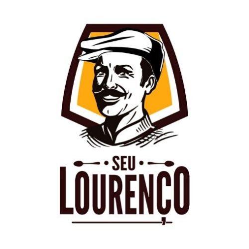 Logo - Seu Lourenco.jpg