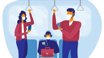 A Sodexo pode ajudar a sua empresa a reduzir custos com a gestão de vale transporte