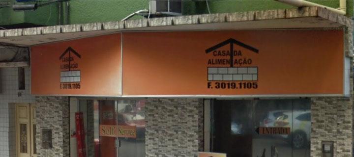Banner_Casa_da_Alimentacao.jpg
