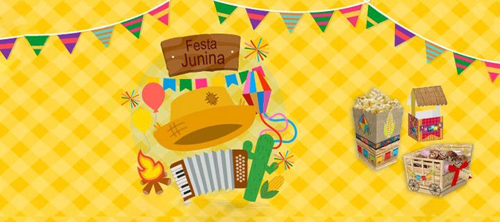Banner 2_Festa Box.jpg