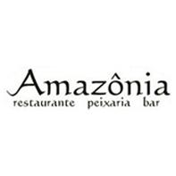Logo_Amazonia_Restaurante.png