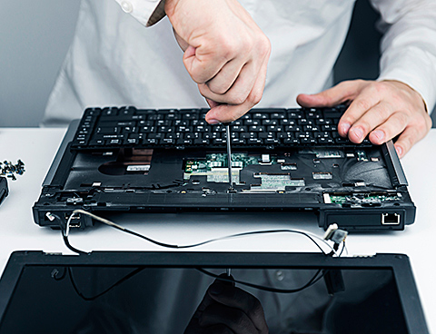 Help Desk - um produto exclusivo para estabelecimentos credenciados pela SODEXO