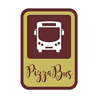 Logo_Estacao_Pizza_Bus.png