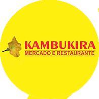 Logo_Kambukira_Mercado_e_Restaurante.png