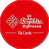 Logo_La_Pergoletta_Espressa_Carrao.png