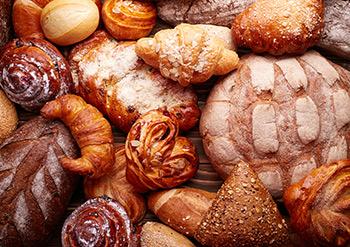 Tudo sobre pães: receitas e dicas para reaproveitar o pão