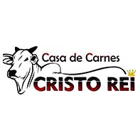 Logo_Casa_De_Carnes_Cristo_Rei.png