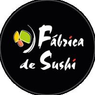 Logo_Fabrica_de_Sushi.png