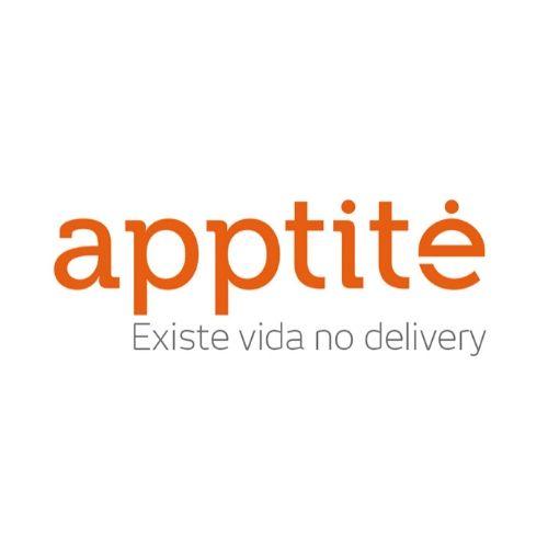 Logo - Apptite.jpg