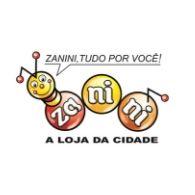Logo - Zanini.jpg