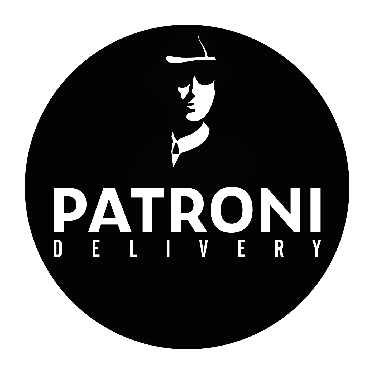 Patroni Delivery_Selo iFood_01-02.png