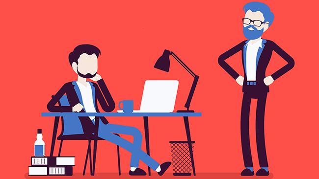 Aprenda a ter paciência e melhore seus relacionamentos no trabalho