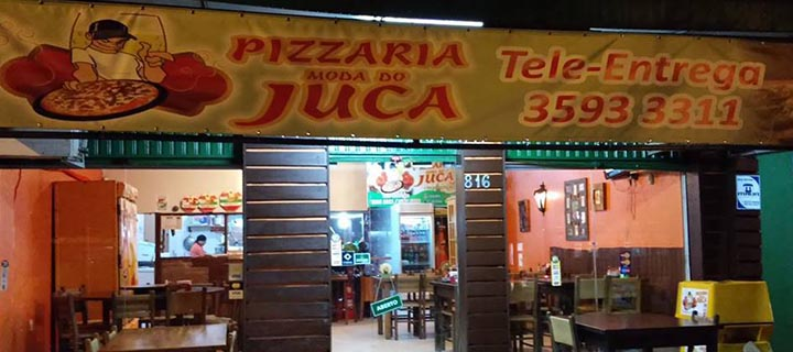 Banner_Pizzaria_Moda_do_Juca.jpg