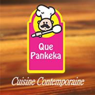 Que Pankeka.png