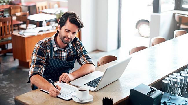 Como-reduzir-custos-na-PME