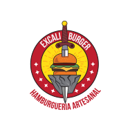 logoexcaliburguer.png