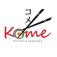 Logo_Kome_Culinaria_Japonesa.png