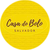 Logo_Casa_do_Bolo_Salvador.png