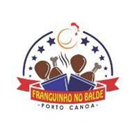 Logo_Franguinho_no_Balde_Porto_Canoa.png