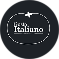 Logo_Pizzaria_Delivery_Gusto_Italiano.png
