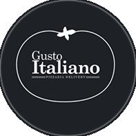 Logo_Pizzaria_Delivery_Gusto_Italiano.png