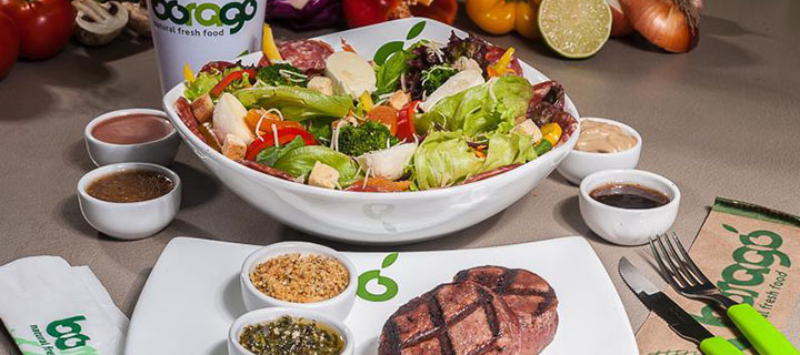 Banner_Borago_Natural_Fresh_Food.jpg