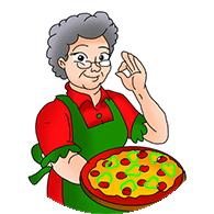 Logo_Pizzaria_da_Nonna.png