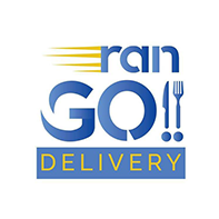 Logo_Rango_Delivery.png