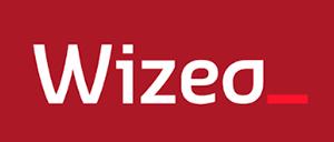 Wizeo é a solução de gestão de frotas da Sodexo