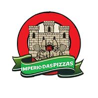 Logo_Imperio_das_Pizzas.png