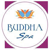 logobuddhaspa.png