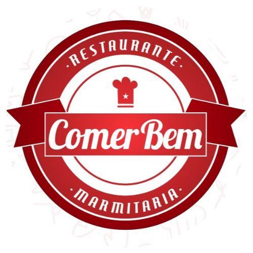 Logo - Restaurante Comer Bem.jpg
