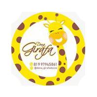 Logo_Dona_Girafa_Cakes.png