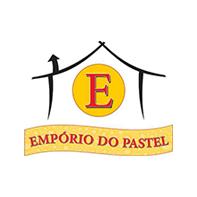 Logo_Emporio_do_Pastel.png