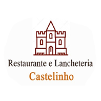 Logo_Restaurante_e_Lancheteria_Castelinho.png