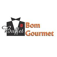 Logo_Buffet_Bom_Gourmet.png