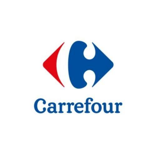 Logo - Carrefour _1_.jpg