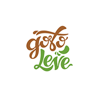 Logo_Gosto_Leve.png