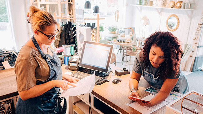 Guia Completo Sodexo para PMEs