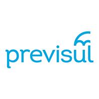 Logo_Previsul.png