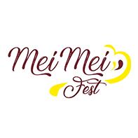 Logo_Mei_Mei_Fest.png