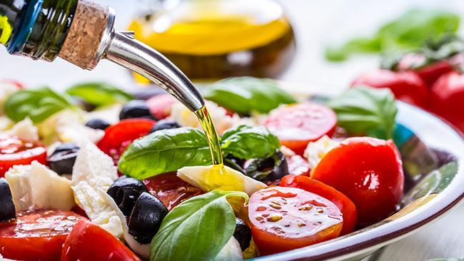 Conheça as gorduras que fazem bem para a sua saúde